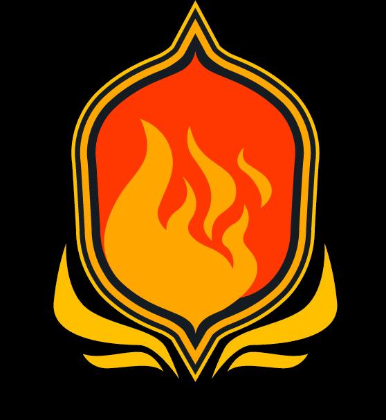 Feuerträume.Ruhr